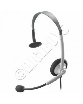 XBOX 360 Headset Microphone Earphones XBOX360 SELLER
