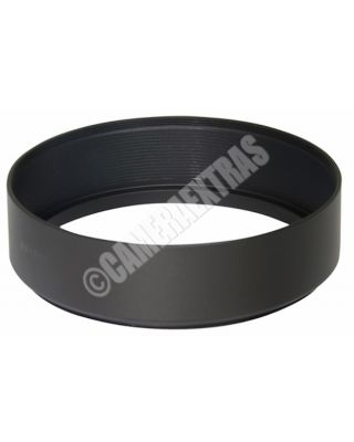95mm Quality Metal Screw On lens Hood Shade for Canon Nikon Pentax Sony Olympus