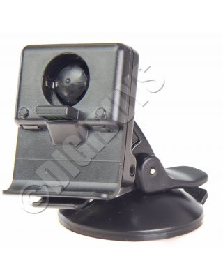 Car Mount Suction Holder for Garmin Nuvi N