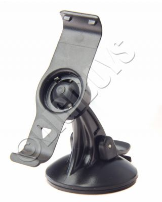 Car Mount Suction Holder for Garmin Nuvi 2500 2515 2545 2515 2585 2595 LT MT