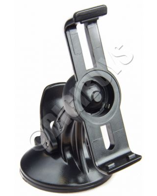 Car Mount Suction Holder for Garmin Nuvi GPS 1455 1450T 1450LM