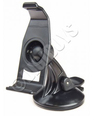 Car Mount Suction Holder for Garmin Nuvi GPS 200 200W 215w 250W 260 265T 270
