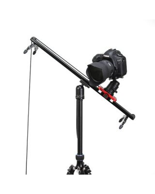 "Kamerar S-23 Video Camera 23"" Slider Mark II"