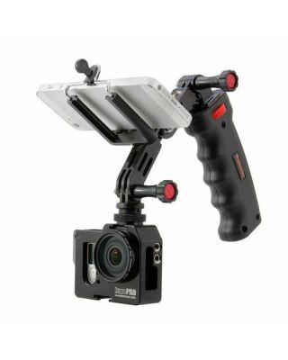Kamerar KamPro GoPro Cage + Handle Kit