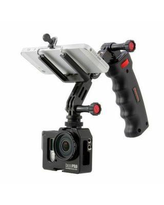 Kamerar KamPro GoPro Cage + Handle Kit