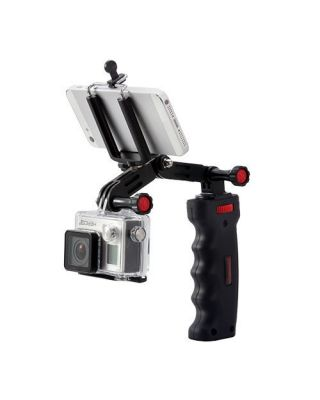 Kamerar KamPro GoPro Handle Kit