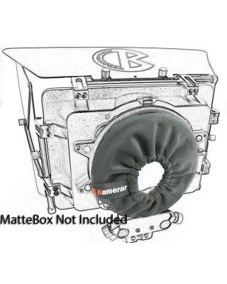 Kamerar MAX-D Matte Box Donut
