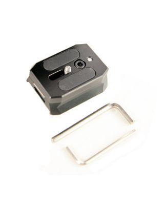 Kamerar QV-1 M Base Plate