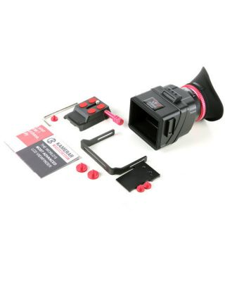 Kamerar VF-4 Plus Universal LCD View Finder
