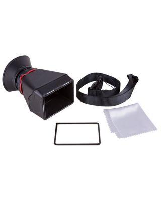 Kamerar MagView LCD View Finder